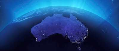 Australia_from_space