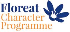 logo-floreat-trust